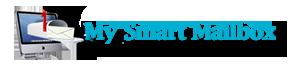 My Smart Mailbox logo